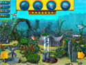 Lost City of Aquatica Screenshot-2
