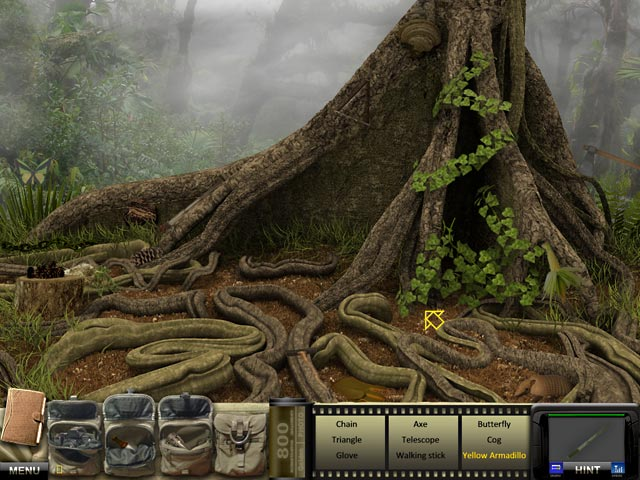 download The Department of Lost