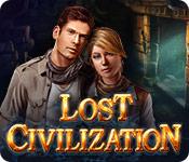 Lost Civilization  (IHOG version of NiBiRu) Lost-civilization_feature