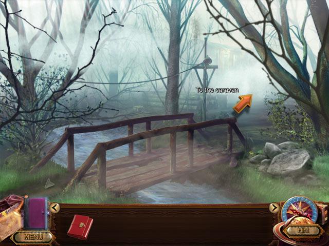 Game screenshot 2 Lost Civilization