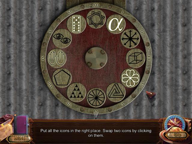 Game screenshot 3 Lost Civilization