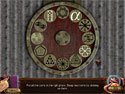 Lost Civilization  (IHOG version of NiBiRu) Th_screen3