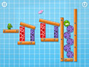 Lost Head (Physics-based Puzzle Game) Th_screen1