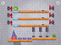 Lost Head (Physics-based Puzzle Game) Th_screen2