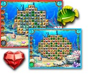 free download Lost in Reefs 2 game