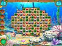 Lost in Reefs 2 Th_screen1
