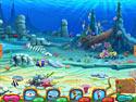 Lost in Reefs 2 Th_screen2