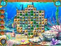 Lost in Reefs 2 Th_screen3