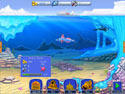 Lost in Reefs: Antarctic Screenshot-2