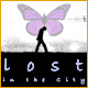 free download Lost in the City game