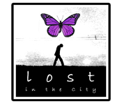 Lost in the City - Mac