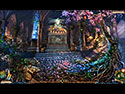 2. Lost Lands: The Four Horsemen Collector's Edition game screenshot