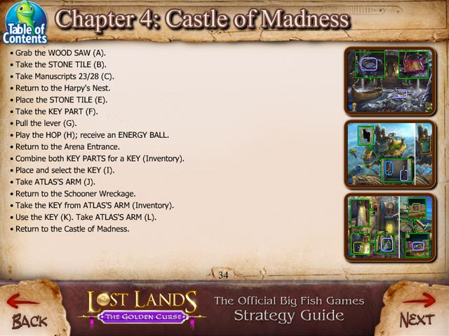 how to play lands of lore 2 on windows 7