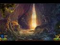 1. Lost Lands: The Wanderer game screenshot