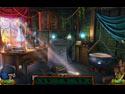 2. Lost Lands: The Wanderer game screenshot