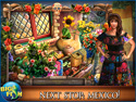 Screenshot for Lost Legends: The Weeping Woman Collector's Edition
