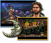 Lost Legends: The Weeping Woman Collector's Edition - Mac