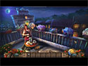 2. Lost Legends: The Weeping Woman Collector's Editio game screenshot
