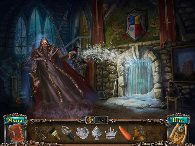 hidden object games free download full version big fish