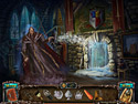 Lost Souls: Enchanted Paintings Collector's Edition Screenshot-2