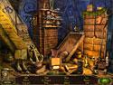 Lost Tales: Forgotten Souls Th_screen1