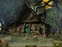 Lost Tales: Forgotten Souls Screenshot-2