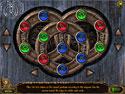 Lost Tales: Forgotten Souls Screenshot-3