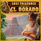 Lost Treasures of El Dorado