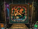 Love Alchemy: A Heart In Winter Th_screen2