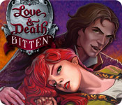 Love & Death &trade;: Bitten &trade;