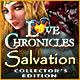 Love Chronicles: Salvation Collector's Edition  - Mac