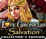 Love Chronicles 3: Salvation Love-chronicles-salvation-collectors-edition_feature