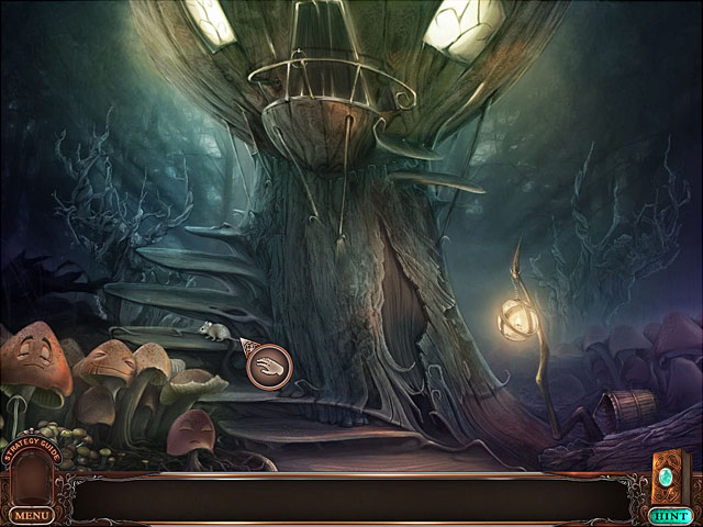 Game screenshot 3 Love Chronicles: The Sword and the Rose Collector's Edition
