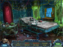 atlantis - Eternal Journey: New Atlantis Th_screen3