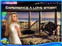 Screenshot for Love Story: The Beach Cottage
