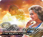 Love Story: The Beach Cottage - Mac