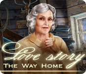 Love Story: The Way Home Walkthrough