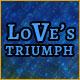 PC játék: Kaland - Love's Triumph