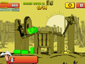 Lucky Luke: Shoot & Hit Screenshot-1
