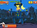 Lucky Luke: Shoot & Hit Screenshot-2