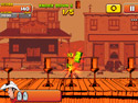 Lucky Luke: Shoot & Hit Screenshot-3