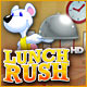 Lunch Rush HD - Mac