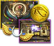 Luxor 2 HD
