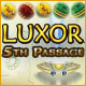 Luxor: 5th Passage