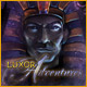 free download Luxor Adventures game