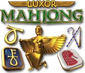 luxor-mahjong