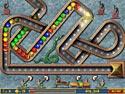 Luxor Screenshot-3