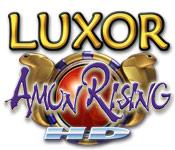 Luxor Amun Rising - Mac