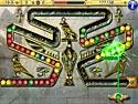 Luxor Amun Rising Screenshot-3