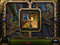 Macabre Mysteries: Curse of the Nightingale Collector's Edition Screenshot-3